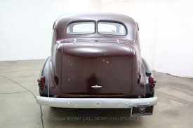 gmc lasalle 1938 cadillac lasalle beverly hills car club