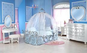 chambre princesse chambre fille princesse beau deco princesse chambre la deco