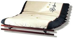 futon canap lit canape lit futon nptalk co