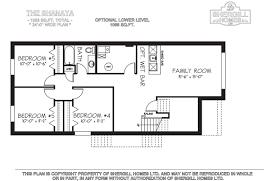 100 park model mobile home floor plans home skyline homes