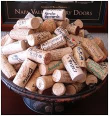 wishing rocks for wedding 83 best wedding guest book ideas images on wedding