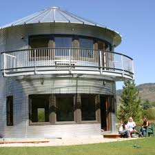 silo house plans grain silo house plan u2014 home ideas collection grain silo house