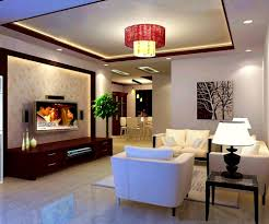 bedroom exquisite modern ceiling designs for homes home design