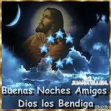 ver imagenes jesus te ama jesus te ama familia pinterest sts