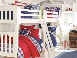 Bunk Bed Boy Room Ideas Boys Room Designs Ideas Inspiration