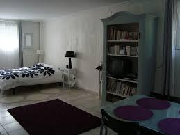 chambres d h es la c駘estine strasbourg chambre d 39 h te proche centre ville chambres d 39 h tes chambres