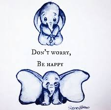 193 best disney drawing images on pinterest drawings winnie the