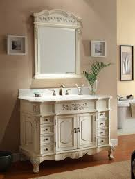 best 25 42 inch bathroom vanity ideas on 42 inch