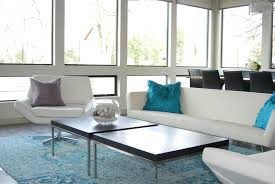 Inexpensive Chairs For Living Room by Home Design Elegant Furniture Beautiful Oversized Living Room