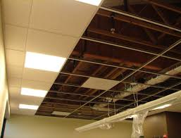Painting Drop Ceiling by Ceiling Ceiling Design Ideas Stunning Drop Ceiling Design