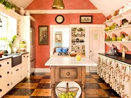 Popular Colors To Paint Kitchen Cabinets Bathroom Appealing Best Kitchen Paint Colors Ideas For Popular