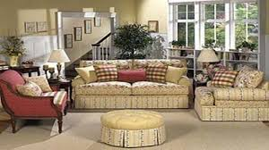 endearing country cottage living room furniture with country