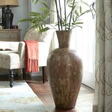 Large White Vases Large Floor Vases Vase Decor Tall Ideas 27173 Gallery