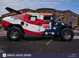 american flag truck car with american flag painted on the driver u0027s door new orleans