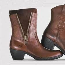 womens boots born sale born alamid ankle boots womens brown leather 149 00 only