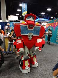 Transformer Halloween Costume Transforms 21 Rescue Bots Images Costume Ideas Halloween