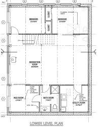 modern metal pole building homes u2013 modern house
