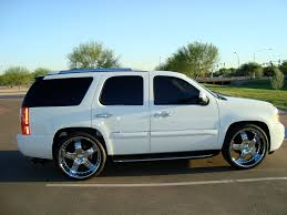 chevy yukon gmcgoddess 2008 gmc yukon denali specs photos modification info