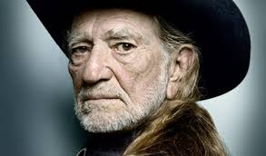 preview willie nelson at butte salt lake magazine