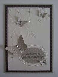 carte de fã licitations mariage carte félicitations mariage 1 carte de mariage