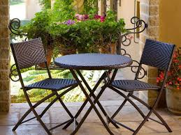 Outdoor Dining Patio Furniture by Patio 24 Outdoor Patio Chairs Aluminum Patio Furniture Aluminum
