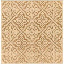 Square Indoor Outdoor Rugs New Square Indoor Outdoor Rugs 7 Ft 6 In X 7 Ft 6 In Indoor 6