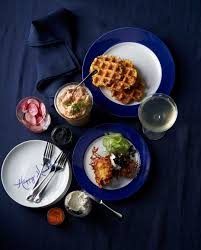 hanukkah potato latkes recipes the crate and barrel blog