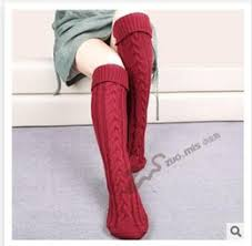 womens boot socks canada canada slipper boot sock supply slipper boot sock