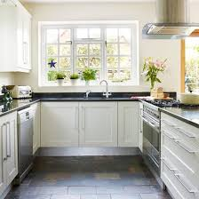 country style kitchen ideas light country style kitchen slate flooring slate and kitchens