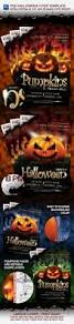 halloween background flyer 45 best halloween flyers u0026 posters images on pinterest print