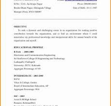 resume sles for mba finance freshers pdf download resumes template harvardss resume sle mba application