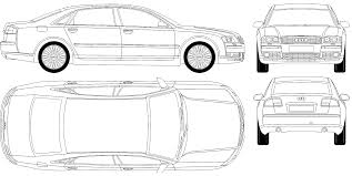 nissan skyline drawing outline car audi a8l 2003 the photo thumbnail image of figure drawing