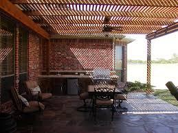 Patio Furniture Plano Patio Texas Patios Home Interior Decorating Ideas