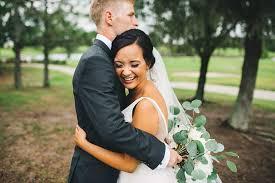 orlando wedding photographer rudy marta photography orlando wedding photographer