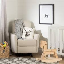 Nursery Rocking Chair Reviews South Shore Nursery Rocking Chair Reviews Wayfair