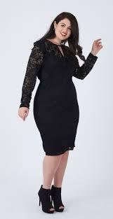 649 best plus size party dresses images on pinterest