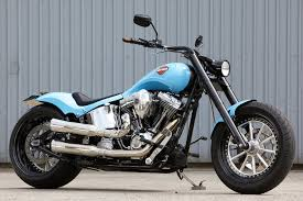 250cc softail images reverse search