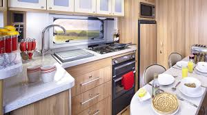 Small Kitchens 20 Small Kitchen Design Ideas Youtube Design Ideas For Small