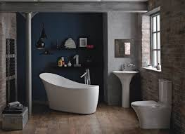 Amazing Designer Bathroom Suites Designer Bathroom Suites Ideas - Designer bathroom suites
