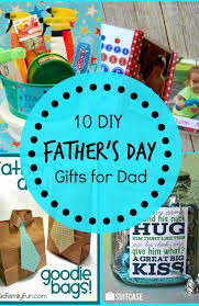 creative s day gifts 10 insanely creative diy s day gifts for he will
