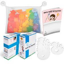 toy organizer bath toy organizer cozygreens