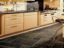 kitchen floor coverings ideas kitchen flooring ideas vinyl kitchen floor