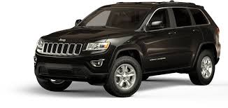 deals on jeep grand 2014 jeep sign drive offers suv incentives deals jeep