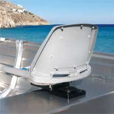 oceansouth titan abs quick release seat swivel smartmarine