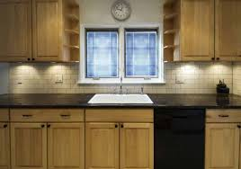 Remodel Single Wide Mobile Home by Kitchen Mesmerize How To Handle A Kitchen Remodel Awful How To