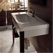 Wood Bathroom Vanity by Ws Bath Collections Bentley 32