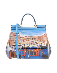 dolce gabbana light blue target dolce gabbana handbag red women bags dolce and gabbana glasses