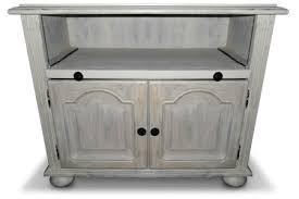 customiser des meubles de cuisine customiser des meubles de cuisine survl com