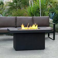Patio Furniture Pittsburgh Articles With Ikea Outdoor Fire Pit Tag Breathtaking Ikea Fire