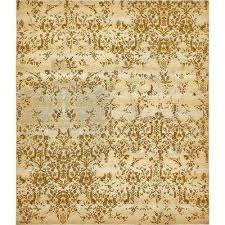 10 By 13 Area Rugs 10 X 13 Outdoor Rugs Rugs The Home Depot